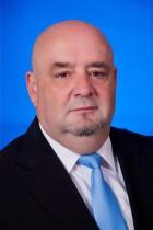 Candidat FDGA la Primaria Aradului